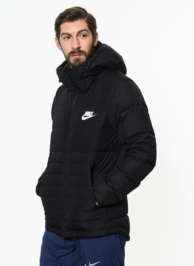 Mont-Nike